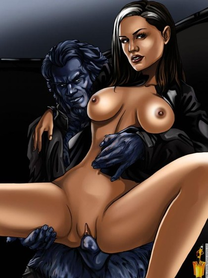 xmen-evolution-hentai-thumb.jpg