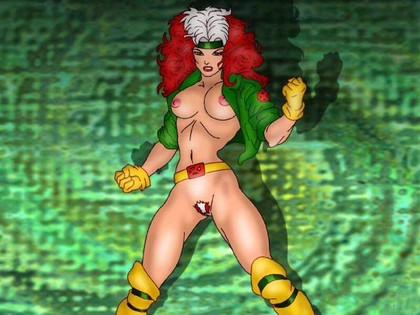 x-men-evolution-porn-images-thumb.jpg