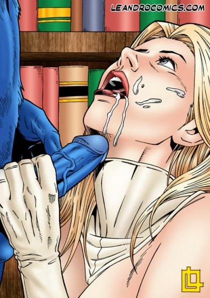 xmen-porn-comics-thumb.jpg