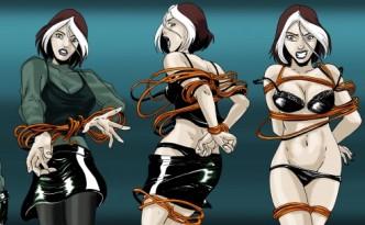 xmen-porn-hentai.jpg